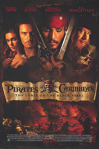 popular-movie-poster-designs-13