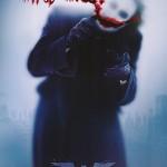 popular-movie-poster-designs-14