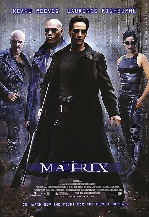 popular-movie-poster-designs-17