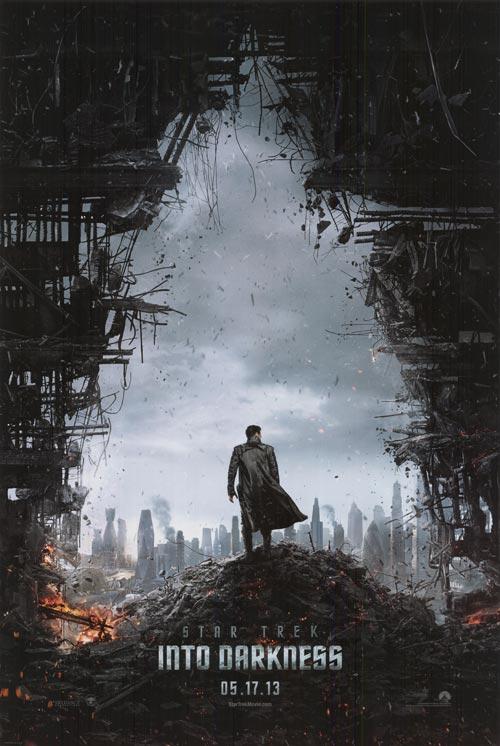 popular-movie-poster-designs-23