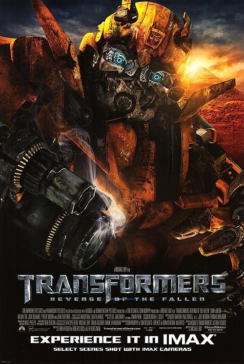 popular-movie-poster-designs-25
