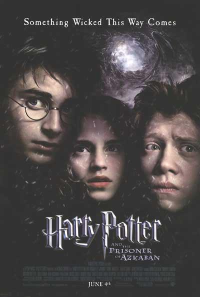 popular-movie-poster-designs-4