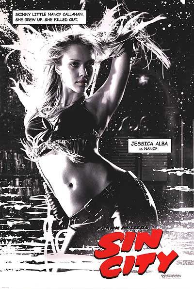 popular-movie-poster-designs-5