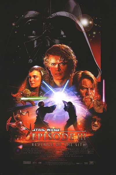 popular-movie-poster-designs-7