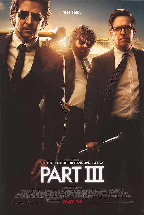 popular-movie-poster-designs-8