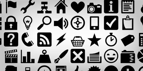 set-heydings-icons