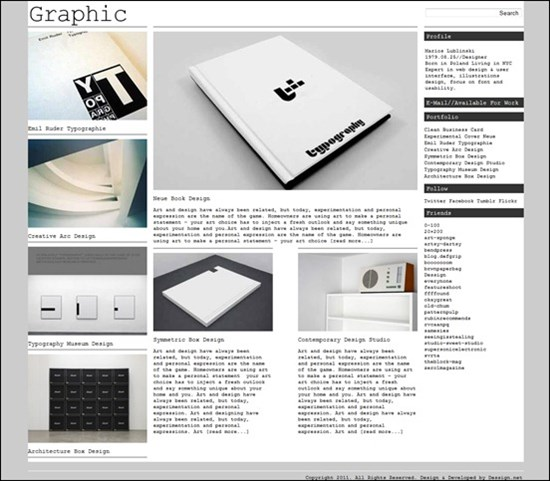 wordpress-grid-theme-10