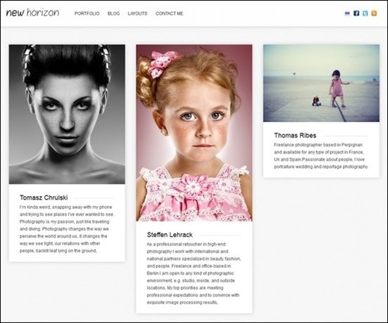 wordpress-grid-theme-13
