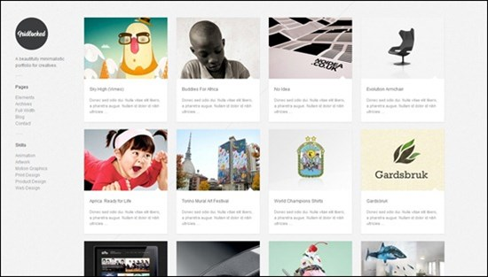 wordpress-grid-theme-14