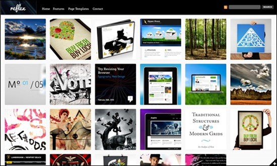wordpress-grid-theme-15