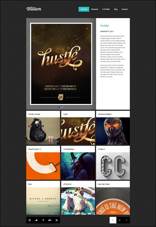 wordpress-grid-theme-19