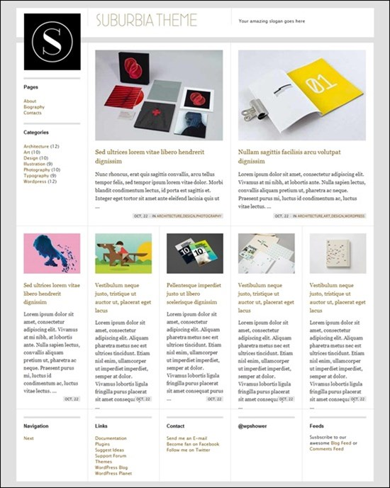 wordpress-grid-theme-21