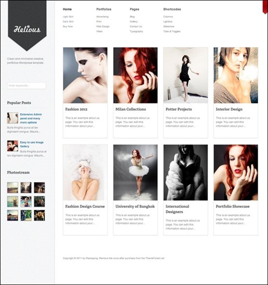 wordpress-grid-theme-22