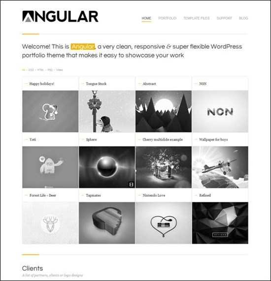 wordpress-grid-theme-24