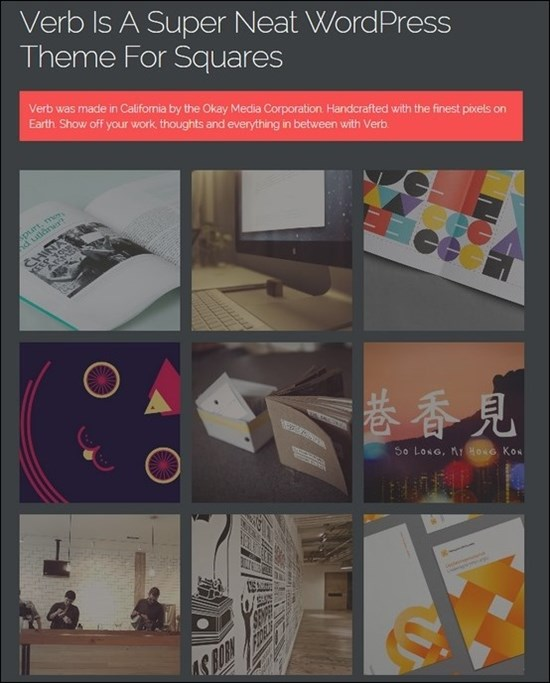 wordpress-grid-theme-25
