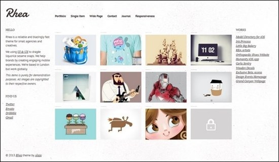 wordpress-grid-theme-28