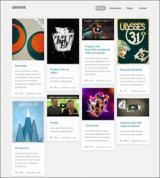 wordpress-grid-theme-29
