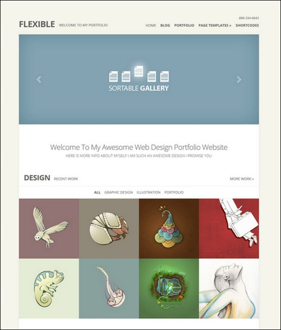 wordpress-grid-theme-3