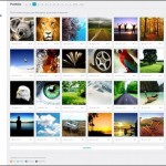 wordpress-grid-theme-30