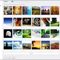 wordpress-grid-theme-30