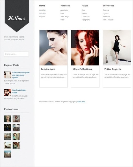 wordpress-grid-theme-34