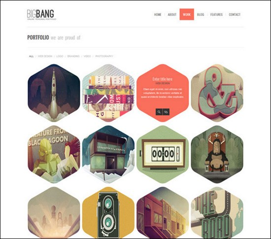 wordpress-grid-theme-35