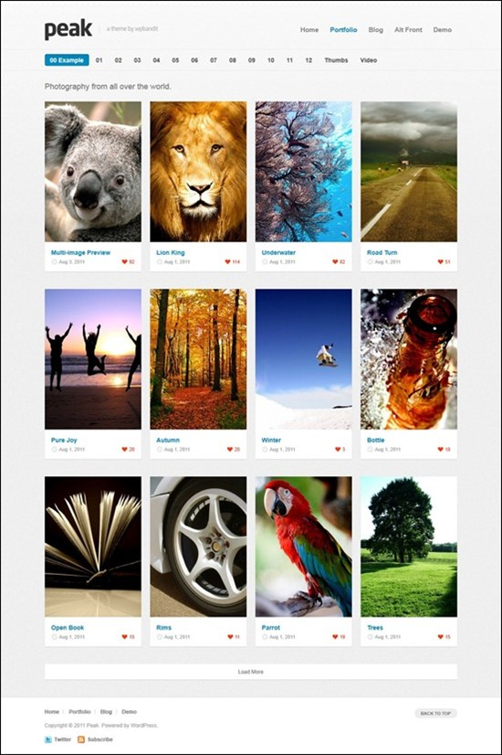wordpress-grid-theme-37