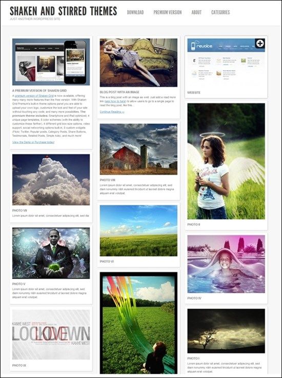 wordpress-grid-theme-39