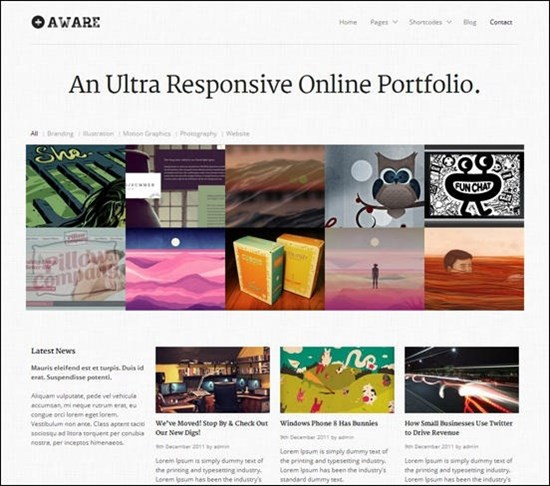 wordpress-grid-theme-40