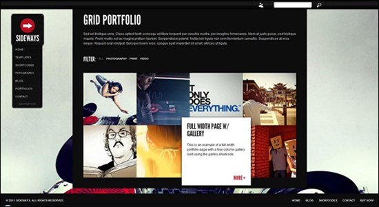 wordpress-grid-theme-41
