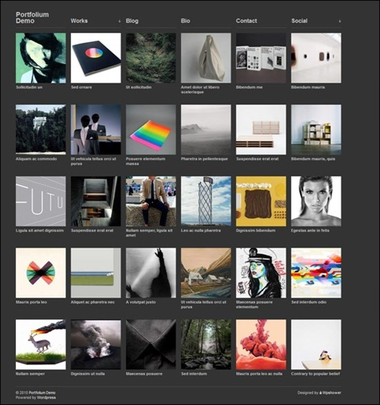 wordpress-grid-theme-42