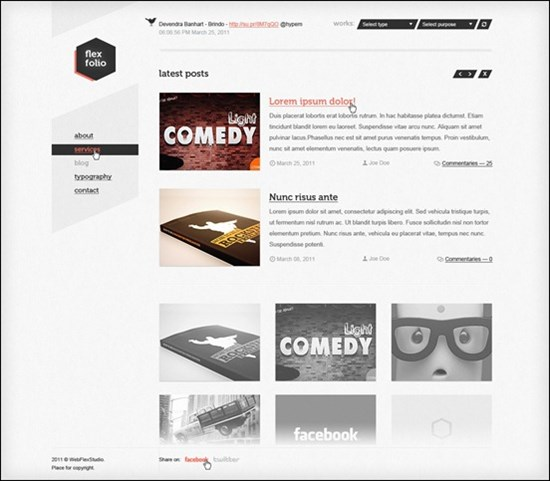 wordpress-grid-theme-43