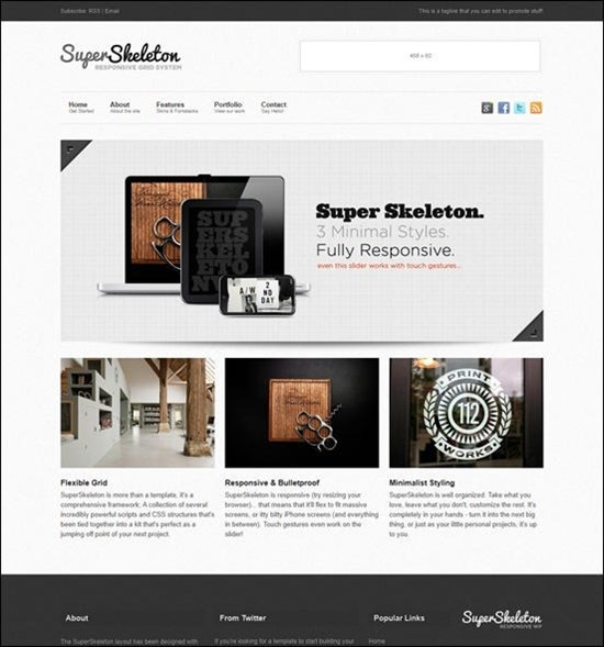 wordpress-grid-theme-44