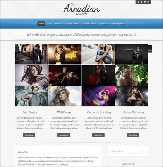 wordpress-grid-theme-45
