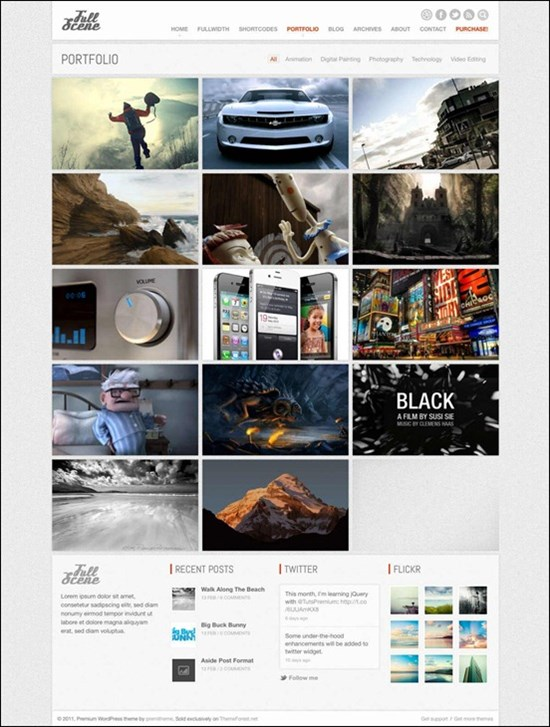 wordpress-grid-theme-46