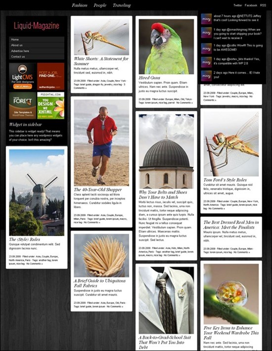 wordpress-grid-theme-48