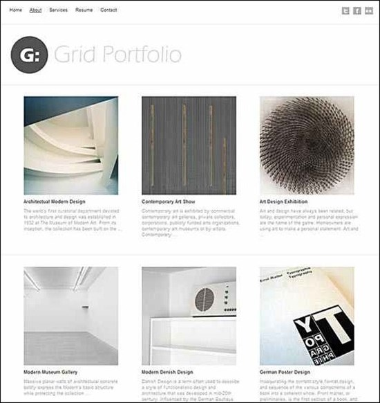 wordpress-grid-theme-51