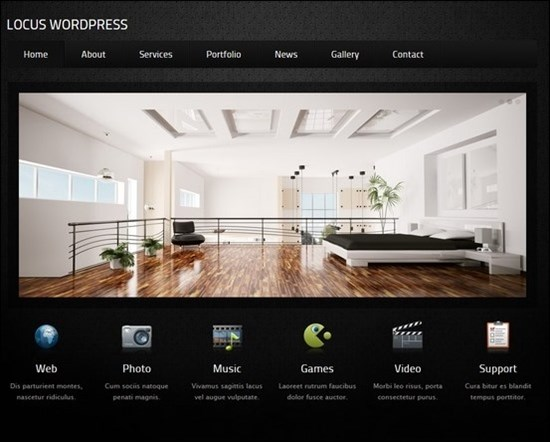 wordpress-grid-theme-9