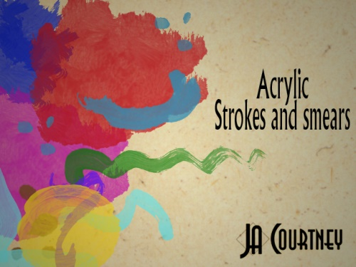 Acrylic-Brushes-1