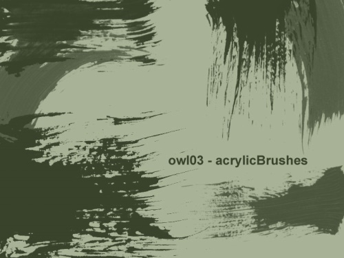 Acrylic-Brushes-10