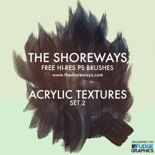 Acrylic-Brushes-14