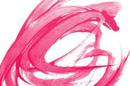 Acrylic-Brushes-17
