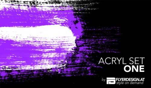 Acrylic-Brushes-3