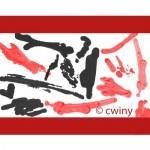 Acrylic-Brushes-4