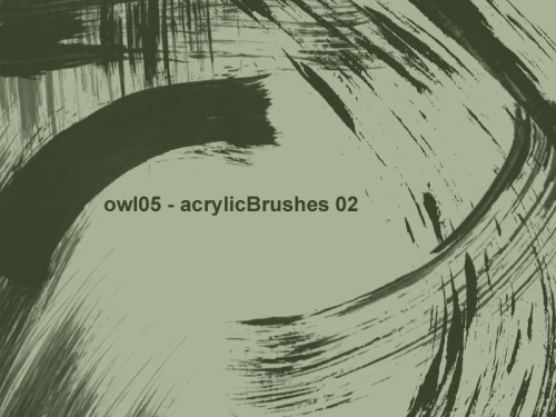 Acrylic-Brushes-5