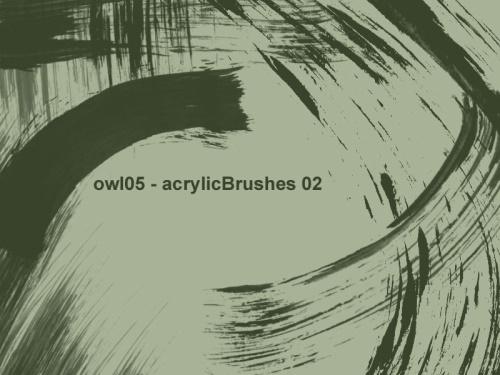 Acrylic-Brushes-5