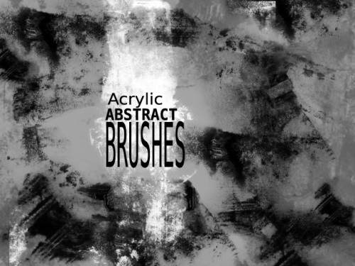 Acrylic-Brushes-6