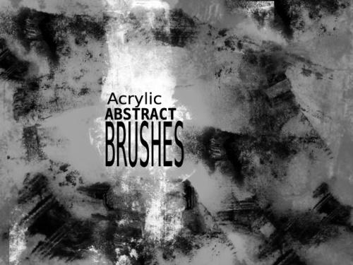 Acrylic-Brushes-6