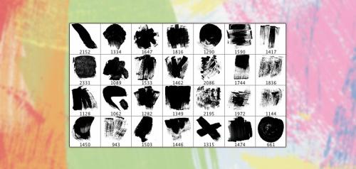 Acrylic-Brushes-7