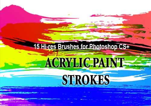 Acrylic-Brushes-9